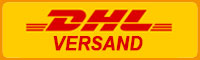 Einkauf im Online Shop für Steinwerkzeug per DHL versenden