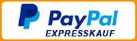 Jetzt Einkauf und mit PayPal Express verkaufen