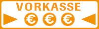 Einkaufen im Online Shop für BARF Produkte und per Vorkasse bezahlen