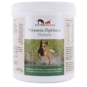 Vitamin Optimix Nature 400g