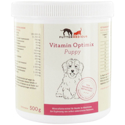 Vitamin Optimix Puppy 500g